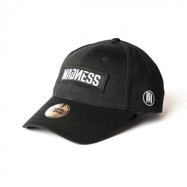 Musical Madness - Madness Basecap