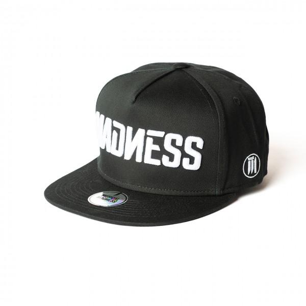 Musical Madness - Madness Snapback